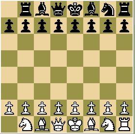 Nakamura vs Komodo chess engine  Nakamura vs Kom...