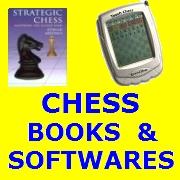 chess gift